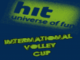 Hit international cup